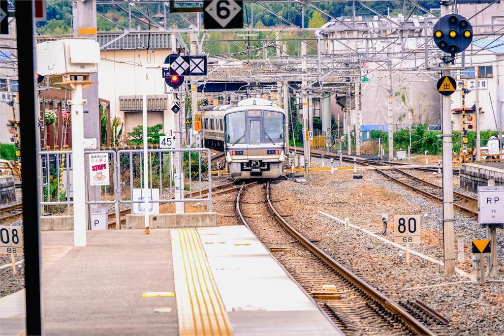 台鐵怎改革/民營化是改革必要?回顧日本JR、台灣高鐵、阿里山鐵路