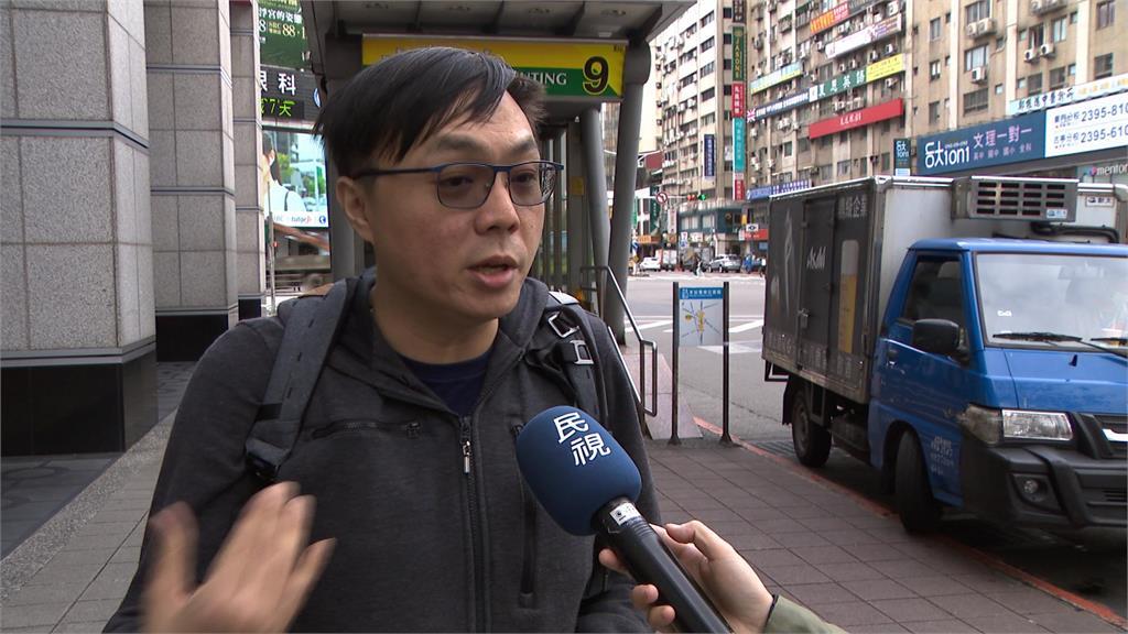 農曆新年掀換機潮 手機品牌拚優惠搶商機