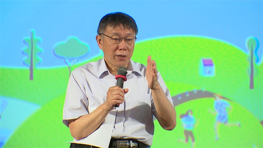 台北推安心旅遊 加碼送拚促銷
