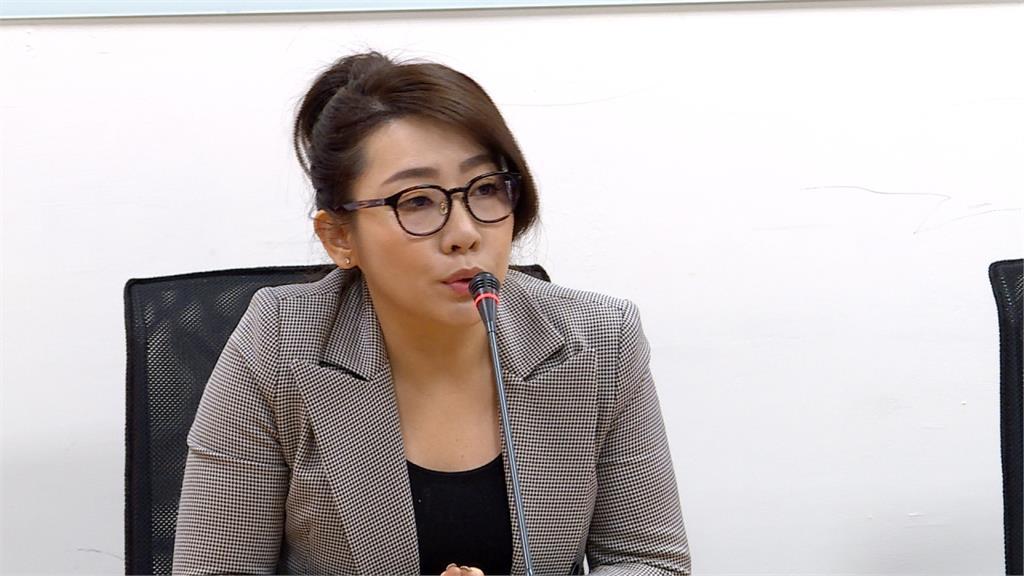 林珍羽佔北市要缺上班玩臉書?柯文哲:要查查看