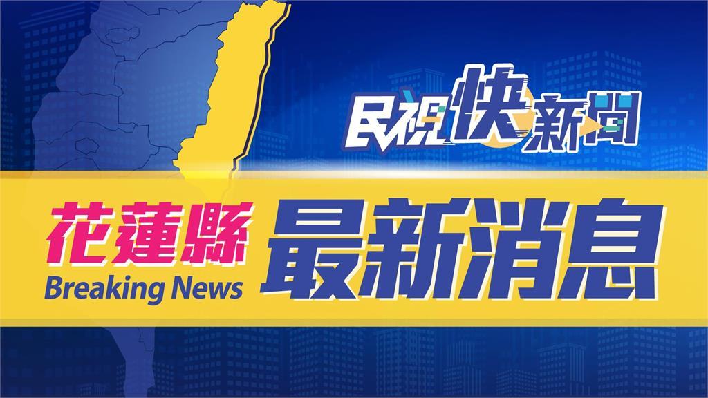 快新聞/來不及參加全民運動會…18歲龍舟隊女將騎車撞電桿不治