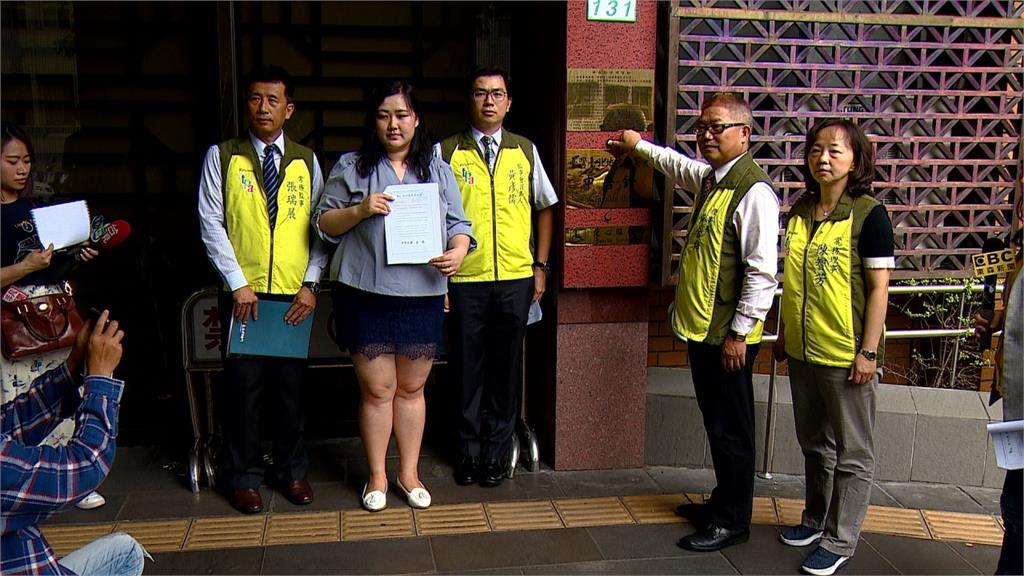 遭控「持假公文推銷」 中華電信:員工個人行為
