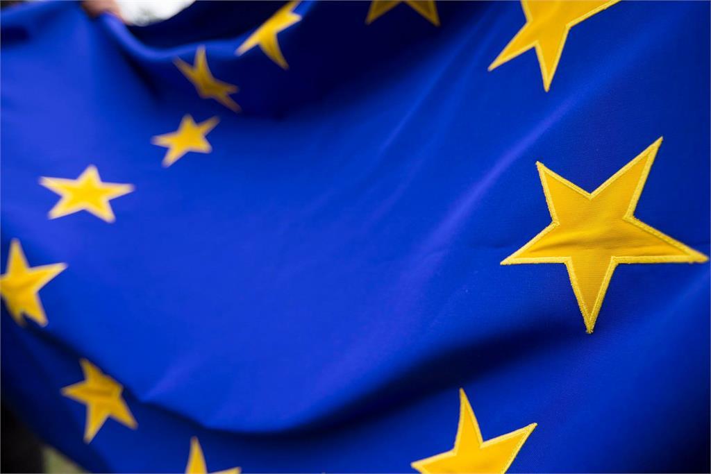 快新聞/歐台政治合作報告高票通過 歐洲議會支持駐台機構正名「反映雙邊合作實質關係」