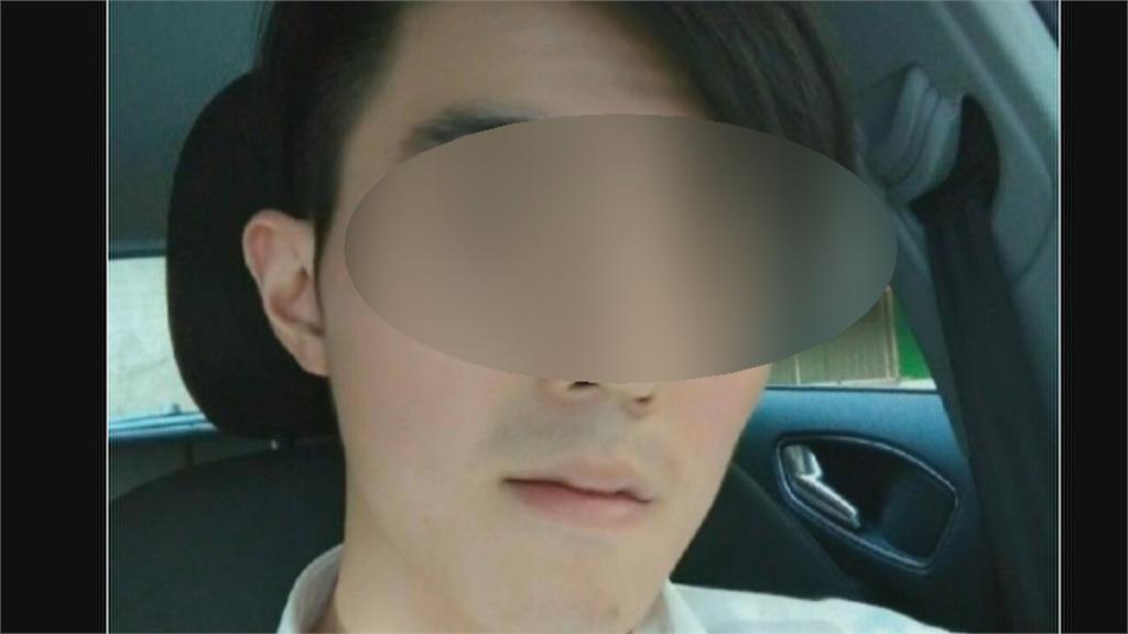 「保全李宗瑞」性侵前科一審判十年  再涉誘拐少女難逃法網 警疑羅妻是幫凶