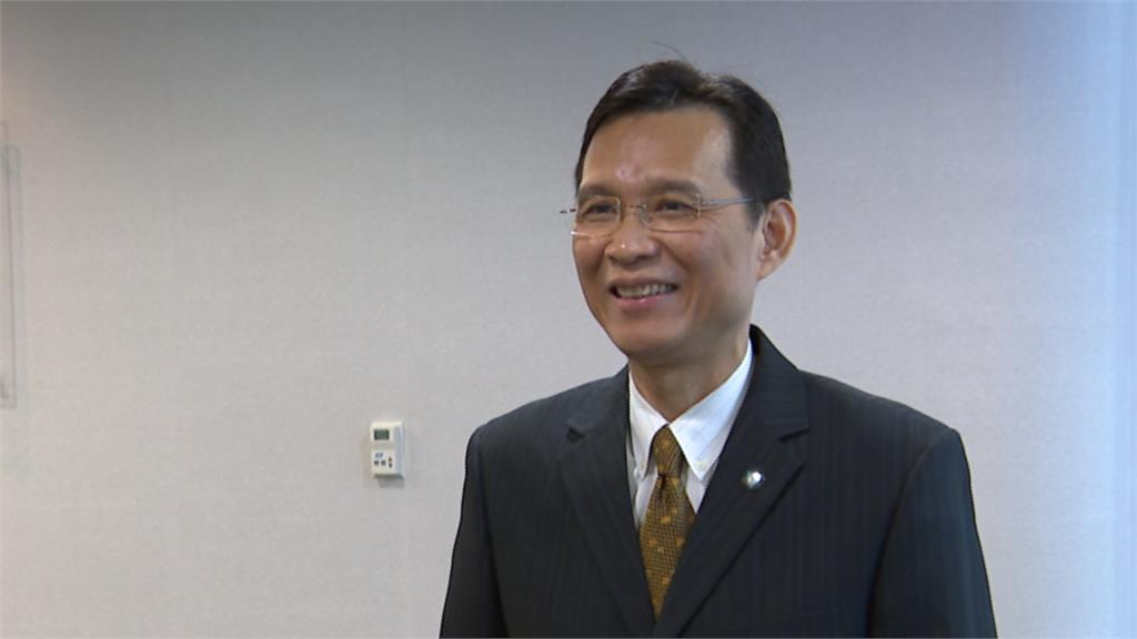 吳嘉沅當選悠遊卡新董 藍綠議員批政治酬庸
