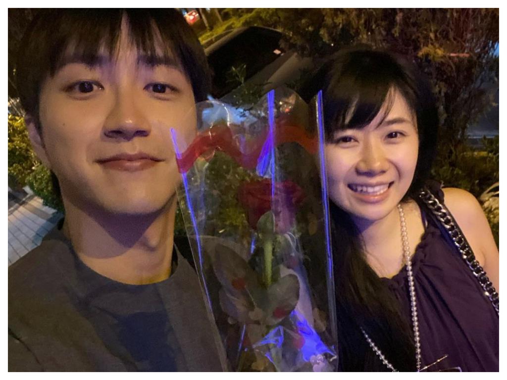 眾叛親離?福原愛遭曝「3大罪狀」日網友怒飆:她憑什麼搶扶養權
