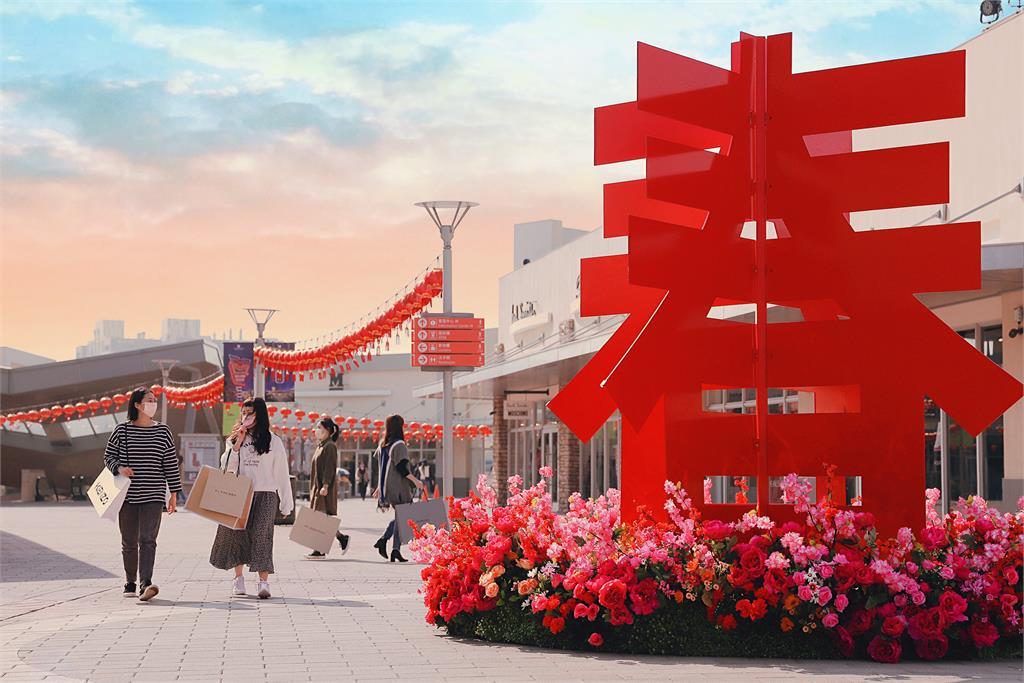 嚴長壽說「偽出國」加速毀滅台灣…但台灣人就是愛?
