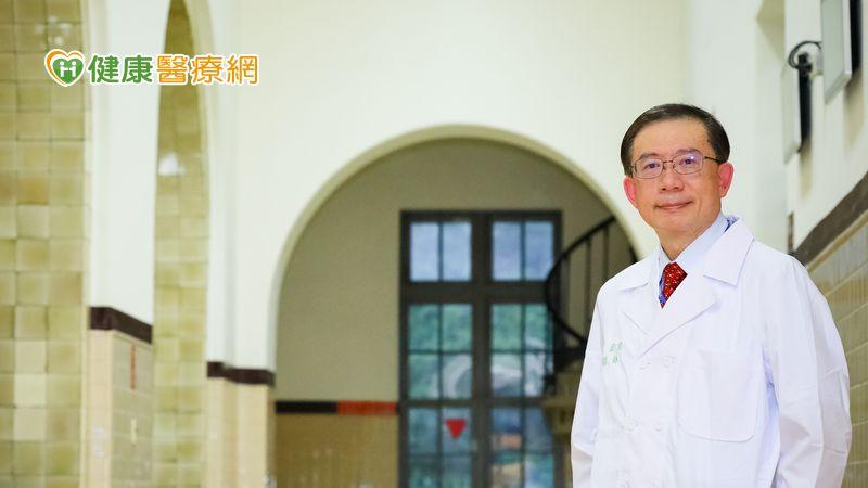 肝策會響應世界肝炎日呼籲「cant wait」 早期篩檢更有效