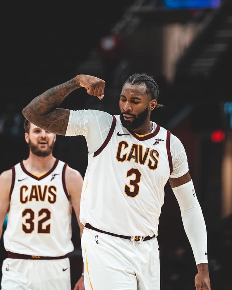 NBA/3連霸籃板王德拉蒙確定去向 經紀人證實落腳湖人