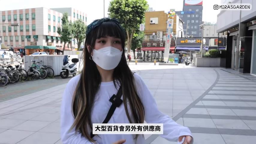 只有韓國人懂!隱藏在東大門的文具批發場 她驚:比原價便宜一半