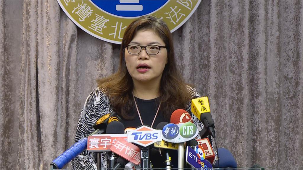 快新聞/涉賄立委律師稱待候審室太久為「另類逮捕」 台北地院:案件有合理的審理時間