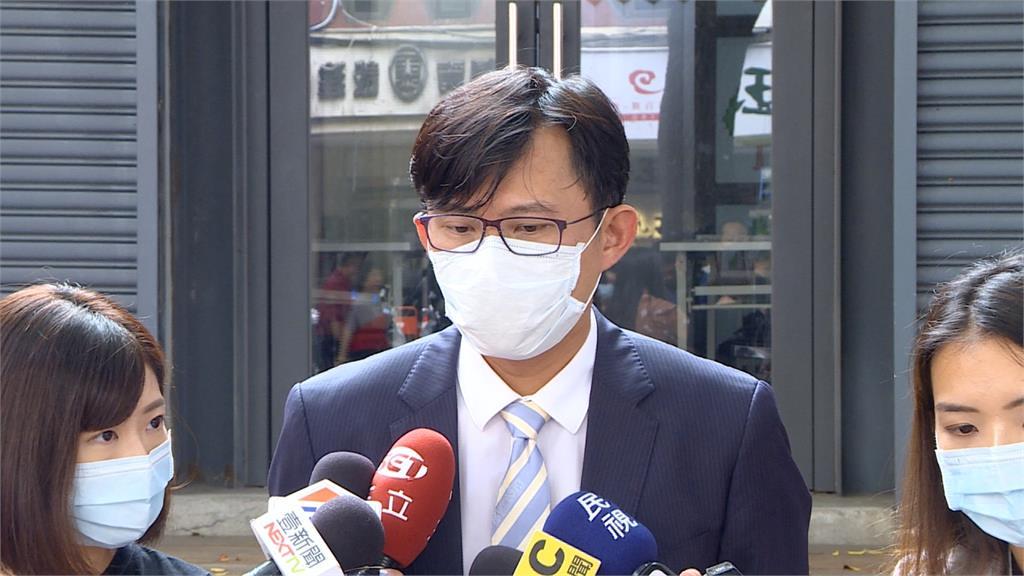 證實被提名大同獨董 黃國昌:就事論事,不當花瓶