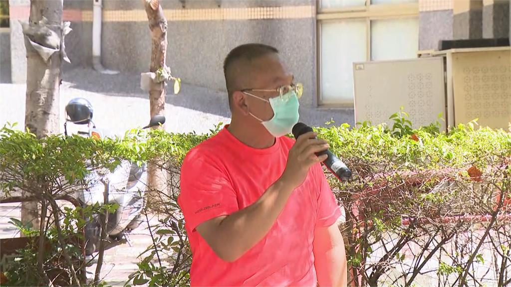 快新聞/高雄小學生去台北比賽住萬華?校方:團進團出沒去熱區活動