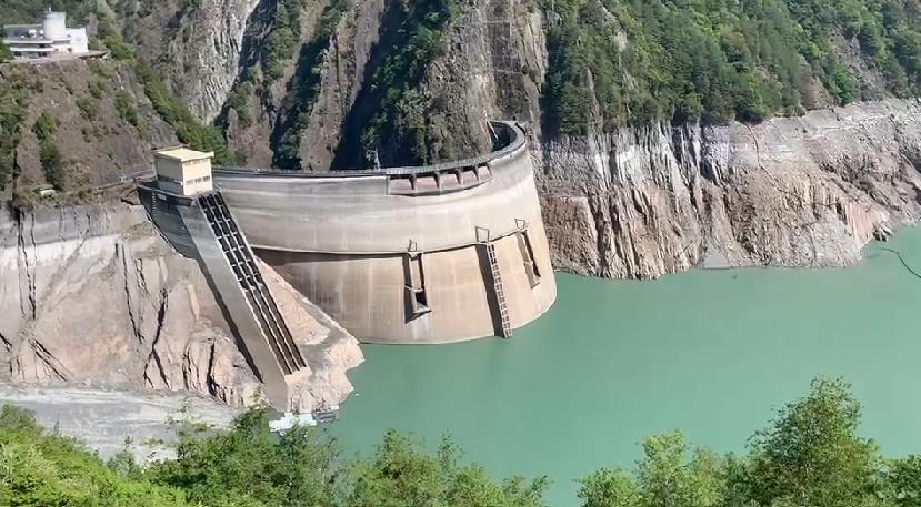 乾出國安危機!缺水衝擊台積電?媒體人警告:這「1件事」更可怕