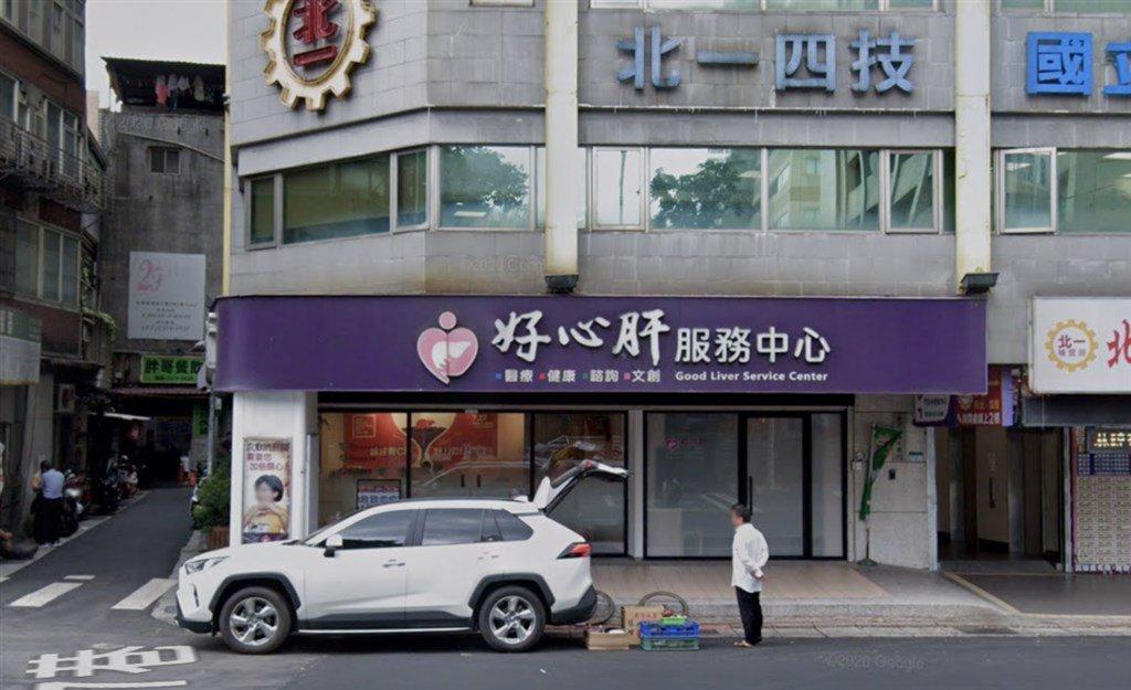 快新聞/好心肝千人偷打疫苗 北檢視訊約談12名證人