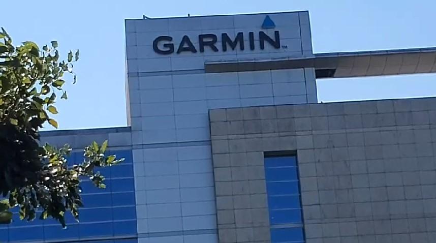 快新聞/<em>Garmin</em>林口廠1員工確診 522人採檢結果出爐了!