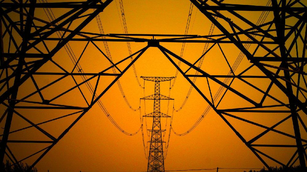 中國無預警「拉閘限電」企業錯愕 50家台企發重訊:配合限電停工