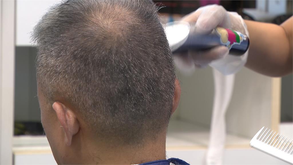 脫罩擦臉「不到30秒」被警開單 叫苦遭網打臉:防疫沒情面可講!