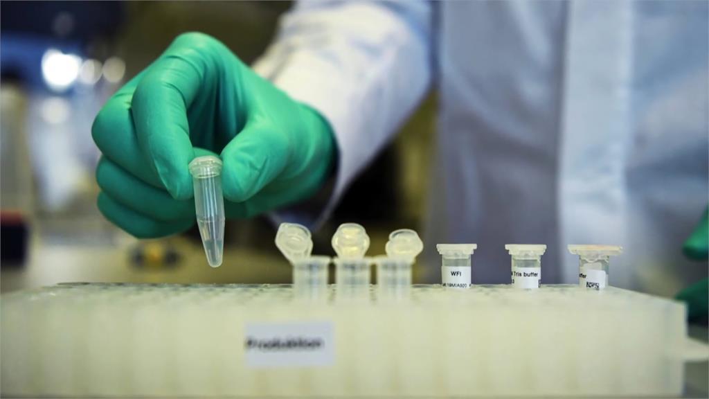 德國CureVac疫苗保護力僅47%!歐盟訂4億劑 恐影響供貨