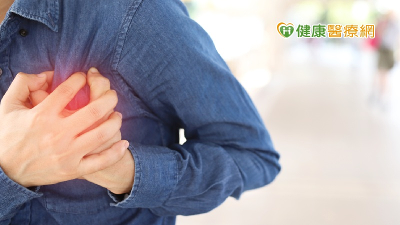 高溫對心血管危害大? 專家分享護心教戰手則