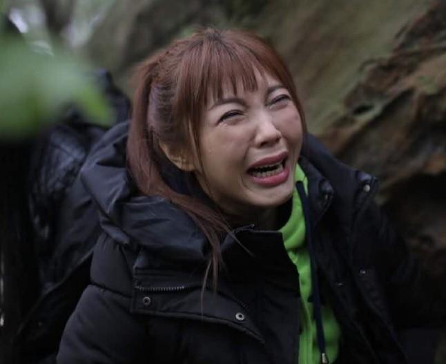 劉樂妍爽用台灣健保「我最有資格」 談漲價竟拖周子瑜下水