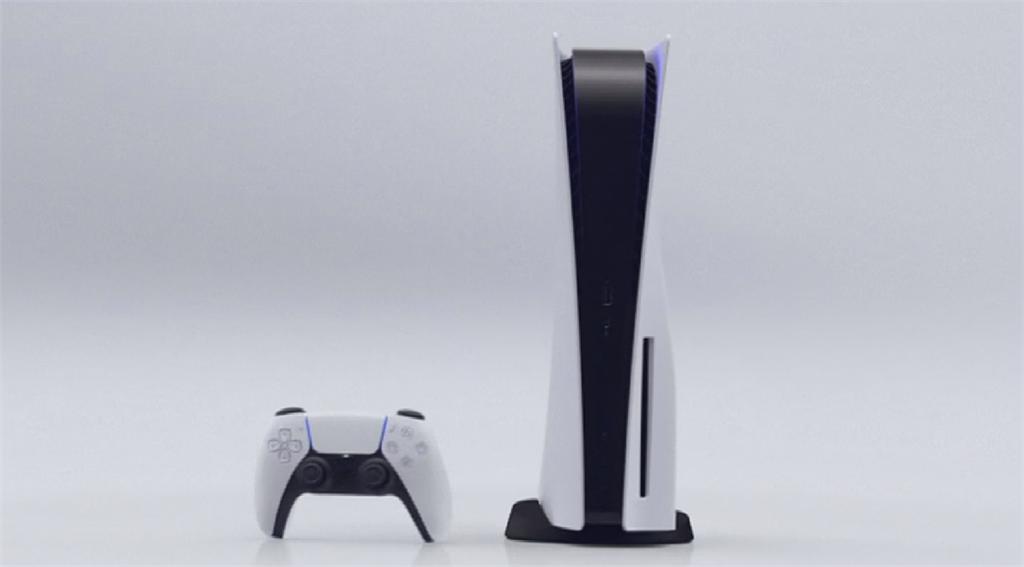 電玩迷久等了 索尼微軟將出新機