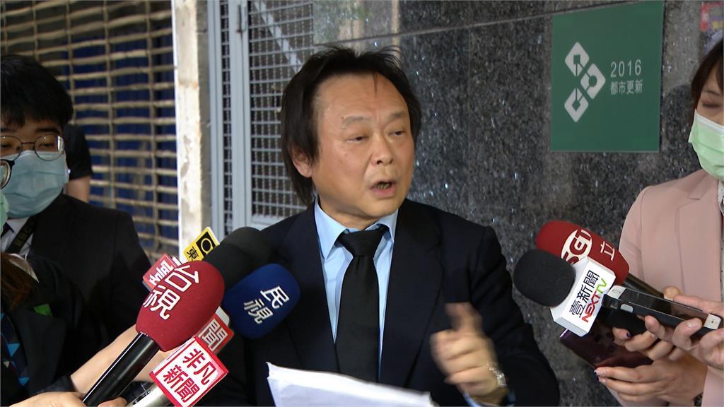 多次招標流標 南京松江捷運共構宅淪蚊子館