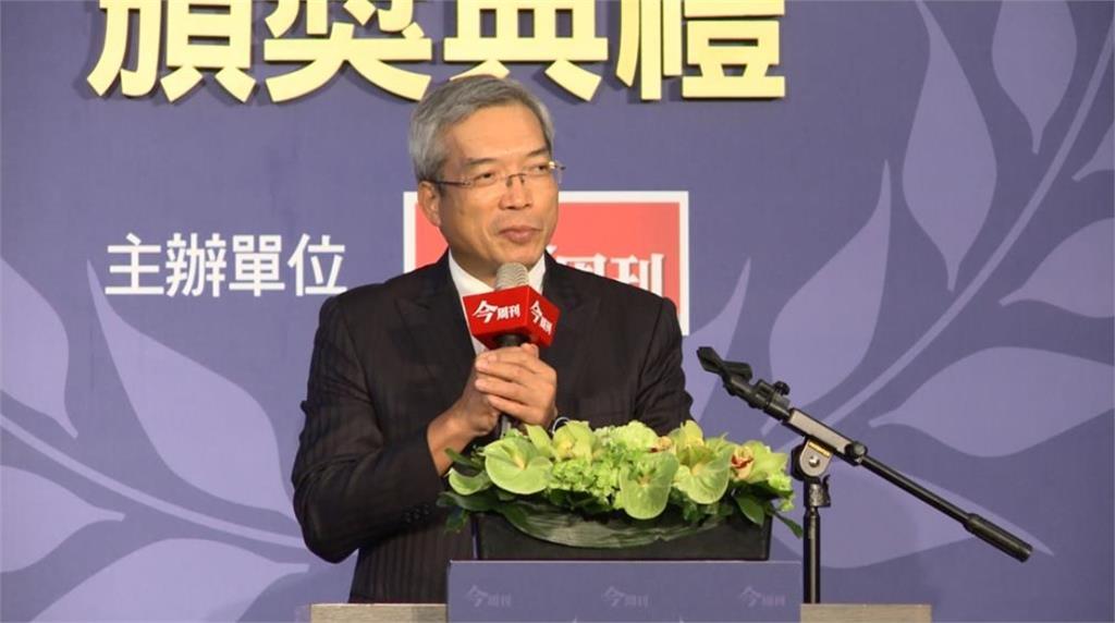 中國經濟潛藏90年代「台灣病」 謝金河:紫光集團的破產只是序幕!