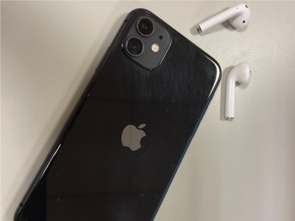 iPhone內建「這個APP」 學會這1招輕鬆要到女生電話號碼!