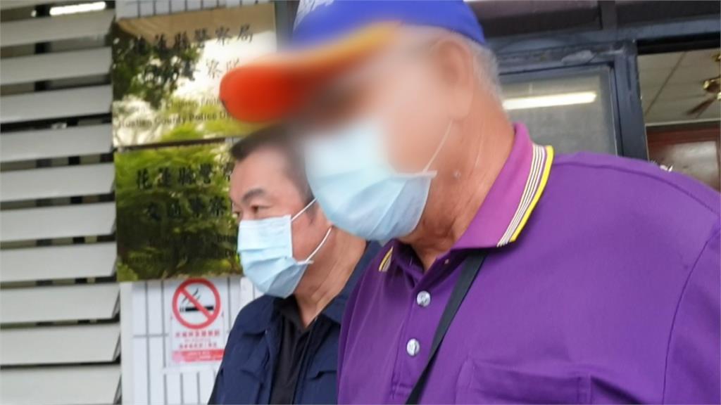 退休司機涉嫌冒用「花蓮市長魏嘉賢」名義 宣布停課