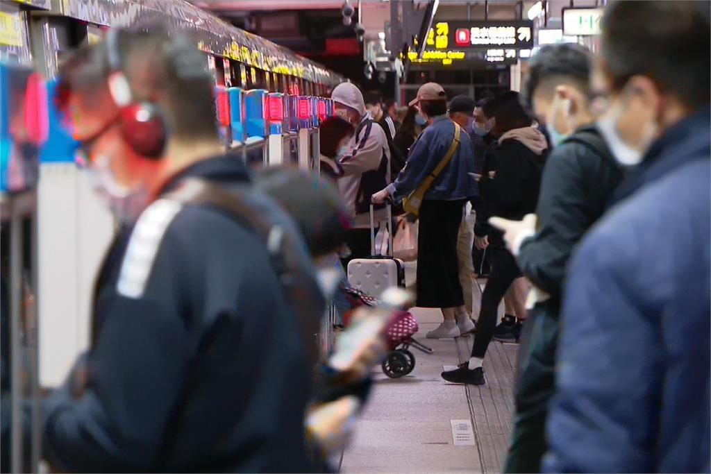 快新聞/紐時讚台灣防疫佳「有如一片樂土」 海外人士返鄉促經濟繁榮