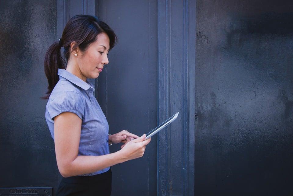 40歲婦女兼職難找?網友推「最夯行業」:自己排時間賺夠就停!