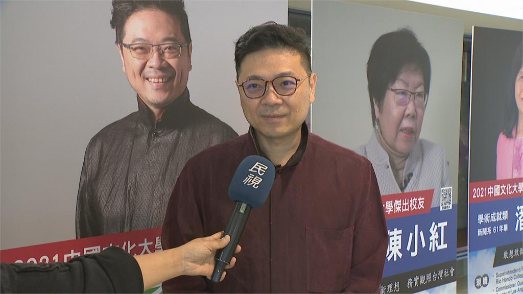 盼疫情「早日康復」! 《灣聲》音樂總監李哲藝新曲為台灣祈福