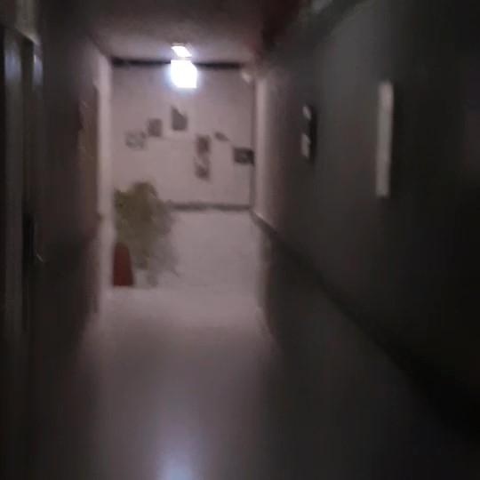 快新聞/高雄興達電廠傳事故停機 台北市至少十起電梯受困