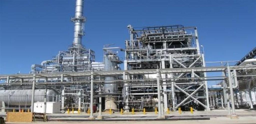 環境正義引發關注 台塑路易斯安那州投資仍因疫情停工
