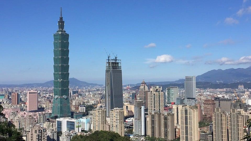 全台各縣市所得揭露 新竹「關新里」年收入超過234萬狠甩雙北