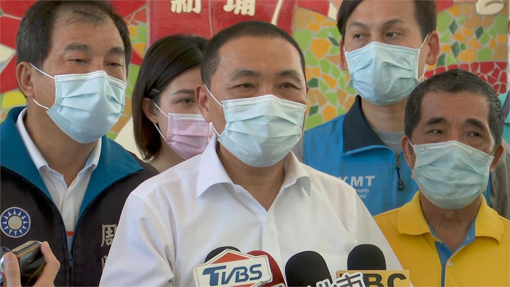 民眾憂買到美豬!農委會「國產豬」標章9月底上路 台南、高雄超前步署