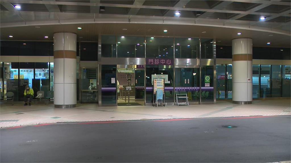 快新聞/部桃「11樓護理之家」未被匡列 陳時中:89名住戶和員工全採檢