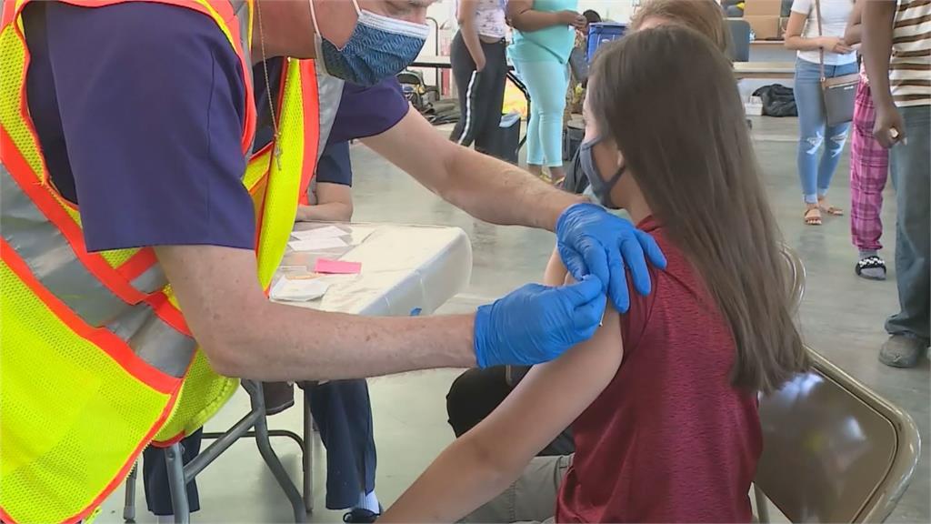 孩童該打疫苗嗎?俄州醫稱接種變「萬磁王」 美學者掀論戰