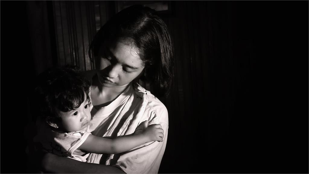 比八點檔還狗血!韓國女童死亡 竟扯出「外婆是生母、父不詳」
