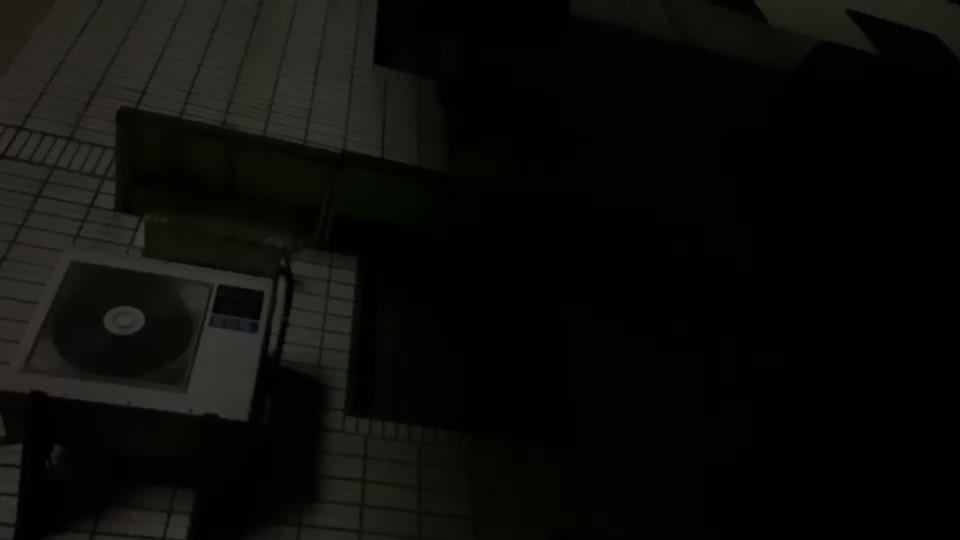 快新聞/台電20時50分採分區輪流供電  首輪影響約193萬戶