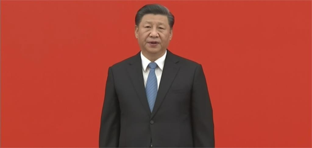 7成中國民眾認為共產黨「超民主」 專家嘆:洗腦太成功!