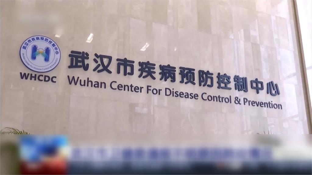 中國武漢肺炎暴增至198例已3死!疫情擴散疾管署春節防疫拉警報