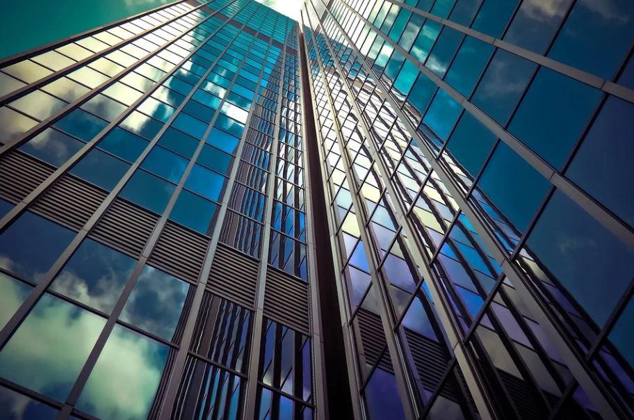 洛陽玻璃擬收購台玻福建光伏玻璃 雙方簽協議