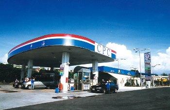 快新聞/記得加油! 明起國內汽、柴油價格各調漲0.2及0.1元
