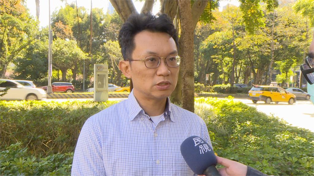 蓋亞那設台灣辦公室失敗!學者揭「北京玻璃心」關鍵