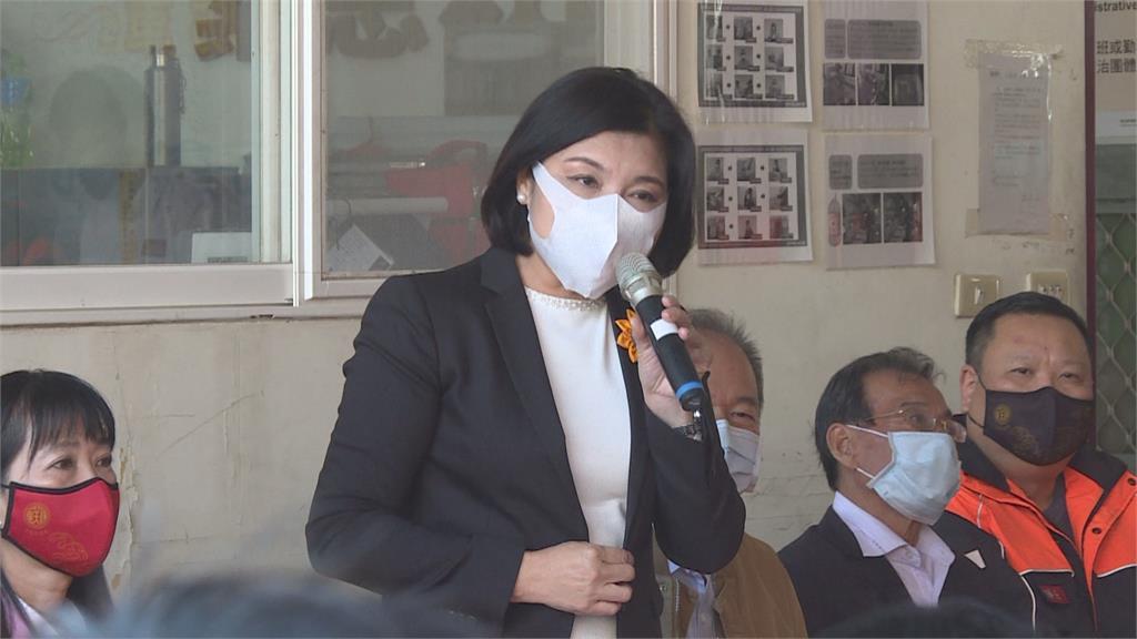 快新聞/雲林縣零確診破功! 新增1例斗六足跡曝光