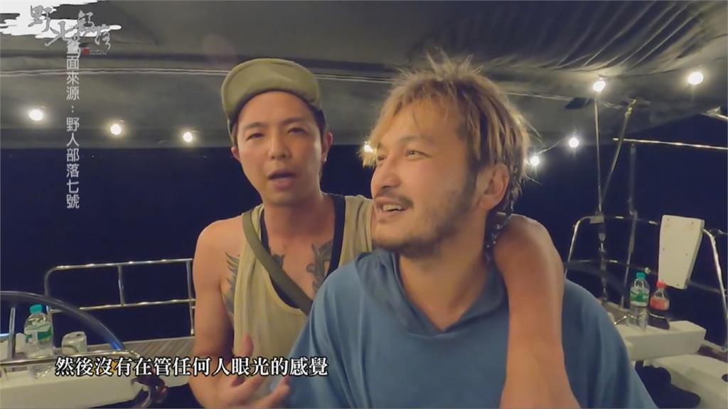 KID公開「我不是空笑夢」MV 網友哭慘 楊丞琳失眠慟「不睡就夢不到你」