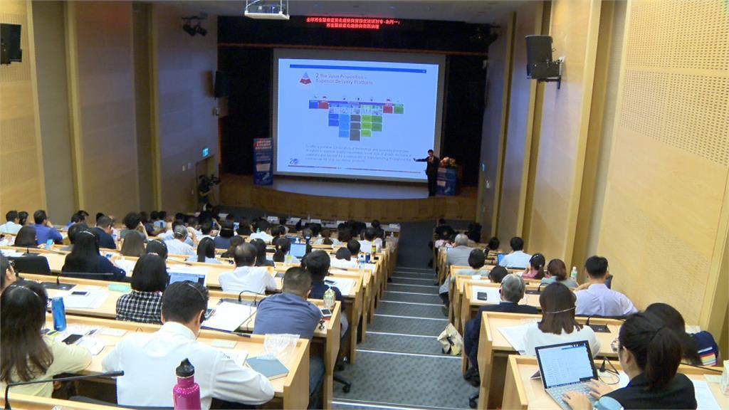 日立集團佈局「再生醫療」 台灣為合作夥伴