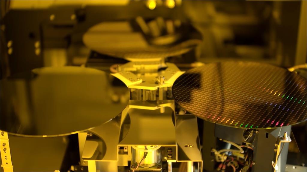 晶圓代工漲價 IC廠優化產品結構毛利率表現佳